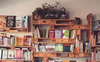 """""""Libri in giardino"""": gli appuntamenti letterari dell'estate alla biblioteca di Rescaldina - Sempione News"""