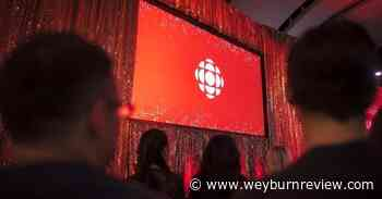 CBC sets new diversity requirements for independently produced programs - Weyburn Review