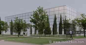 Sarà a Monteriggioni (Siena) il più grande laboratorio italiano di diagnostica - Il Sole 24 ORE