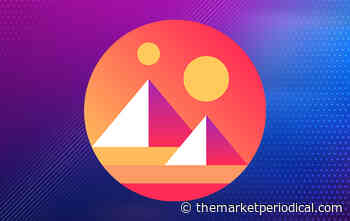 MANA Price Analysis: MANA tokens for Decentraland! - Cryptocurrency News - The Market Periodical