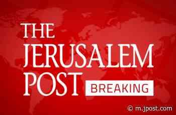 Coronavirus: Brazil records over half a million deaths - The Jerusalem Post
