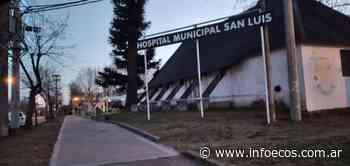 Este lunes se reportaron 89 casos positivos y cuatro fallecimientos en Bragado - InfoEcos