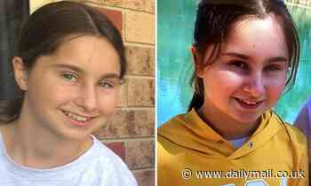 Tinbeerwah 13-year-old girl still missing as police hold concerns for Queensland teenager