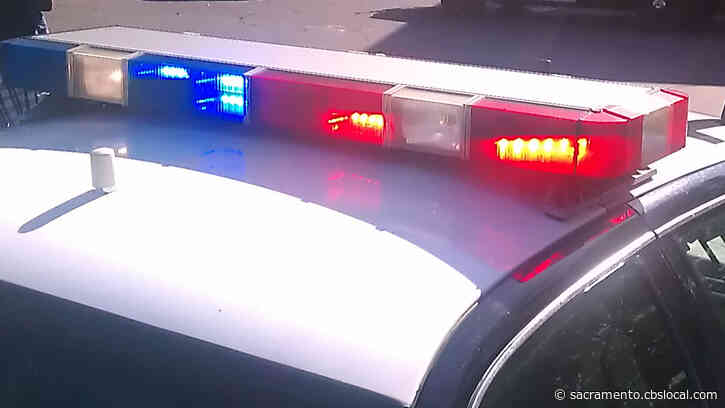 Witnesses Sought After Patterson Man Killed In Crash