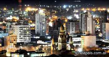 Turismo en Tandil: qué tener en cuenta para visitar la ciudad durante el fin de semana largo - Vía País