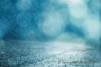 Clima en Mar del Plata: cuál es el pronóstico del tiempo para el sábado 19 de junio - LA NACION