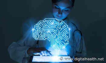 AI to improve stroke care at Barking, Havering and Redbridge - Digital Health