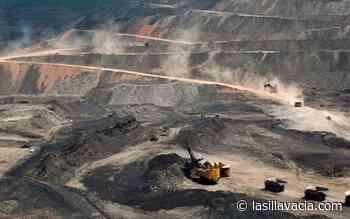 La cara sucia de la descarbonización en La Jagua de Ibirico - La Silla Vacía - La Silla Vacia