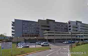 Carate Brianza: nuove info dalla struttura di Ostetricia - Monza in Diretta
