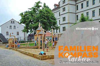 Meißen: Lommatzsch ist auf dem letzten Platz - Sächsische Zeitung