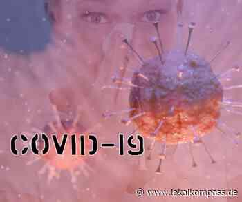 Coronavirus 19. Juni, 6 Uhr: Im Kreis Recklinghausen schüren Corona-Zahlen den Optimismus: Inzidenz fällt erstmals wieder unter Marke von 10 - leider wieder Todesopfer - Lokalkompass.de
