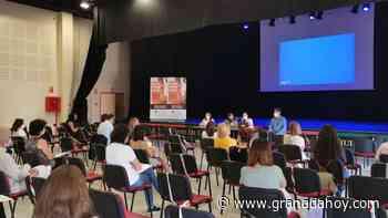 Ayuntamiento de Granada organiza unas jornadas donde asociaciones de personas con discapacidad comparten experiencias - Granada Hoy