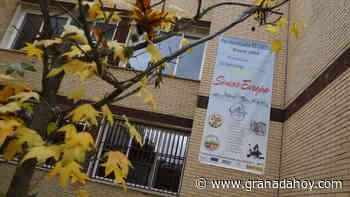 Tres institutos de Granada, seleccionados en una convocatoria nacional de promoción de la FP - Granada Hoy