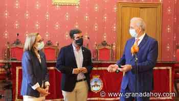 La Junta destina once millones de euros en Granada que ayudarán a 80 familias de Loja - Granada Hoy