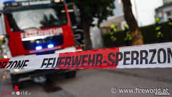 Bayern: Senior mit Krankenfahrstuhl in Farchant tödlich verunglückt - Fireworld.at