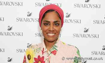 Tesco and Nadiya Hussain back campaign for every household to cut food waste by 30%