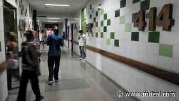 Bajó hoy la cantidad de fallecidos por coronavirus en Mendoza - MDZ Online