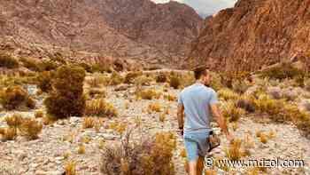 Los lugares que si o si debes visitar si estás en Mendoza - MDZ Online