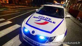 Libercourt : de la prison avec sursis pour n'avoir pas respecté le couvre-feu - La Voix du Nord