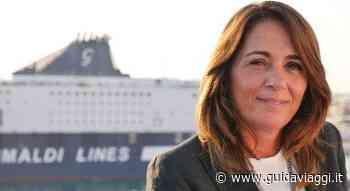 Grimaldi: Sicilia e Sardegna al centro dell'estate - GuidaViaggi