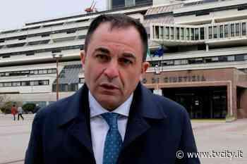 """Protesta davanti studi Rai, Erich Grimaldi: """"anzichè dialogare, hanno chiuso i cancelli"""" - Tvcity"""