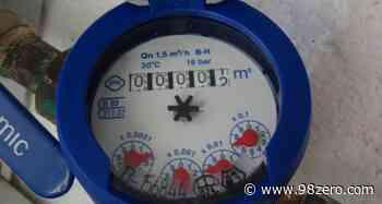 Caro bollette di acqua e lamentele a Barcellona Pozzo di Gotto, le precisazioni dell'Amministrazione Comunale - 98Zero.com