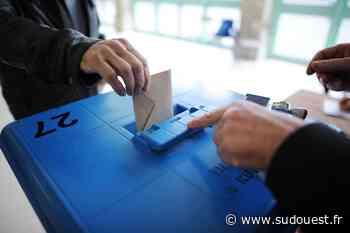 Élections : Bordeaux cherche toujours des assesseurs mais tous les bureaux ouvriront - Sud Ouest