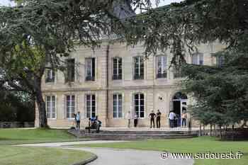 Football. Girondins de Bordeaux : la procédure et les conséquences d'un redressement judiciaire au crible - Sud Ouest