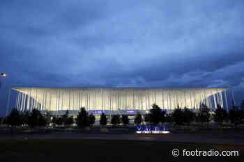 FCGB : Bordeaux coule, Manu Lonjon pose les questions qui fâchent - FootRadio
