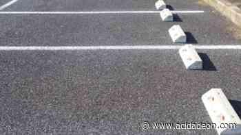Holambra: PL prevê vagas especiais de estacionamento para autistas - ACidade ON