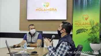 Holambra anuncia retomada das aulas presenciais para 28 de junho - ACidade ON