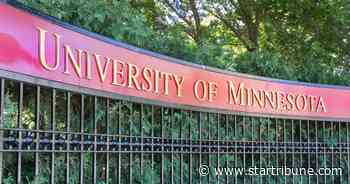 Dinkytown shootings are latest in violent incidents around the University of Minnesota