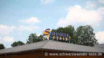 Gesetz tritt am 1. Juli in Kraft - 22 Spielhallen in Villingen-Schwenningen müssen schließen - Schwarzwälder Bote