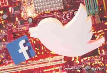 The social media blinkers - The Tribune