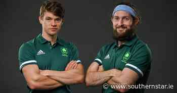 FOUR Skibbereen rowers officially selected for Olympic Games and two more named as reserves - Southern Star Newspaper
