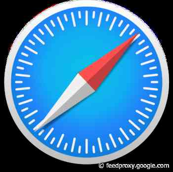 Apple releases Safari Technology Preview 126 bringing macOS Monterey features to Big Sur