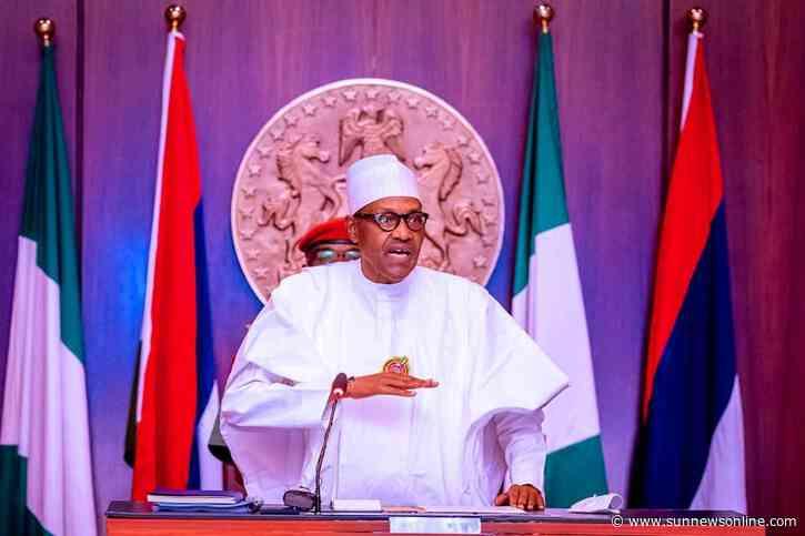 APC passes vote of confidence in Buhari, Sylva over performance