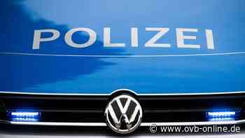 Vermisster aus Kolbermoor wohlbehalten aufgefunden - Polizei bedankt sich für Mithilfe - ovb-online.de
