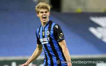 Club Brugge moet blijven vrezen: 'Transfer De Ketelaere nog steeds een optie' - VoetbalPrimeur.be