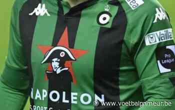 'Cercle Brugge gaat shoppen bij Botafogo en haalt verdediger Sousa' - VoetbalPrimeur.be