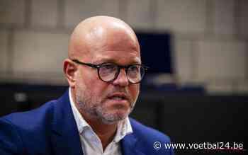 'Antwerp wil Club Brugge aanvallen en met topspeler aan de haal gaan' - Voetbal24.be