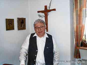 Triberg: Kirchen in Triberg rücken beim Abendmal zusammen - SÜDKURIER Online
