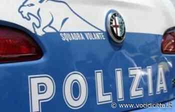 Adrano, la Polizia di Stato denuncia uno spacciatore minorenne - Voci di Città