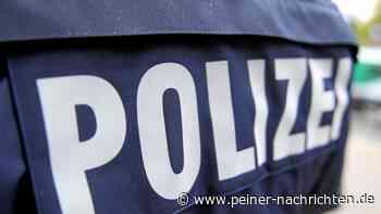 Unfall in Bovenden: Auto in Gegenverkehr - Motorradfahrer stirbt - Peiner Nachrichten