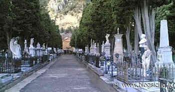 Il tour di Italia Viva a Palermo con parlamentari e consiglieri partirà dal cimitero dei Rotoli - BlogSicilia.it