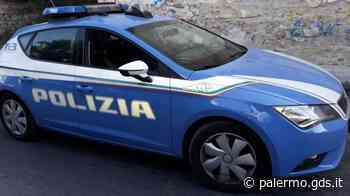 Palermo, tentano di rubare un'auto in via Pipitone Federico ma la polizia li ferma: arrestati - Giornale di Sicilia