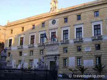 Un consulente per il turismo al Comune di Palermo - Travelnostop.com