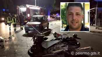 Palermo, ancora un incidente mortale: motociclista di 32 anni perde la vita in via Oreto, 2 feriti - Giornale di Sicilia