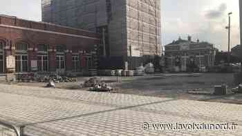 Tourcoing: Pourquoi ZAG n'a toujours pas pu rouvrir ses portes - La Voix du Nord