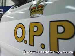Traffic issues in Brant called 'alarming' - Brantford Expositor